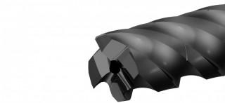PocketMaster (F8660) vysokovýkonná fréza s vnitřním chlazením č.2