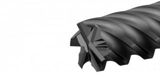 UniCut 6Z (F8670) univerzální rohová fréza, šestizubá č.2
